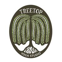 Treetop Yoga Studio