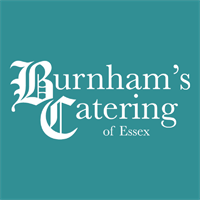 Burnham's Catering Inc.