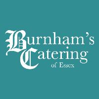 Burnham's Catering Inc.