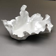 Anna Kasabian Porcelain