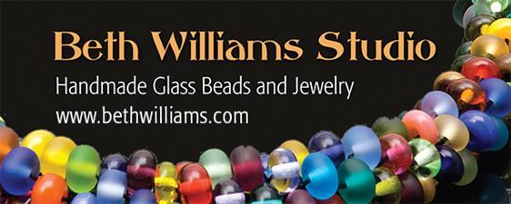 Beth Williams Studio