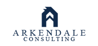 Arkendale Consulting LLC