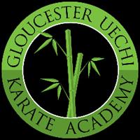 Gloucester Uechi Karate Academy