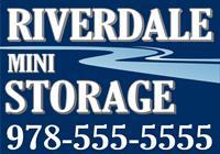 Riverdale Mini Storage, LLC