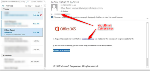 Gallery Image Phishing_Office365.png