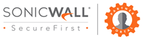 Gallery Image SonicWall_Partner_Logo.png