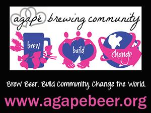 Agapé Brewing Community