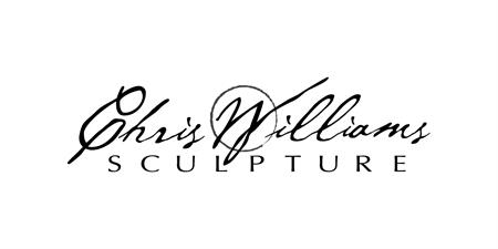 Chris Williams Sculpture