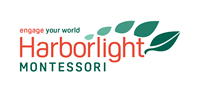 Harborlight Montessori Open School, Infant - Grade 8