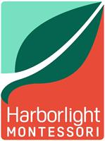 Harborlight Montessori