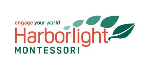 Harborlight Montessori