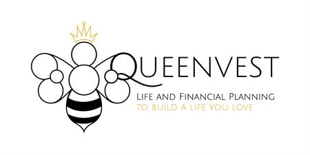 Queenvest LLC