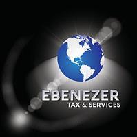 Ebenezer Tax and Services