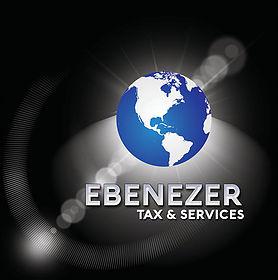 Gallery Image abenezer-tax-preparation.jpg