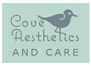 Cove Aesthetics and Care