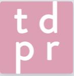 tracy davis public relations