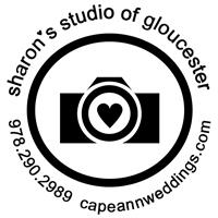 Sharon's Studio of Gloucester