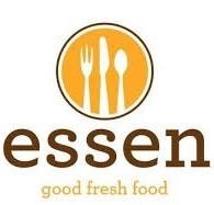 Good. Fresh. Food.