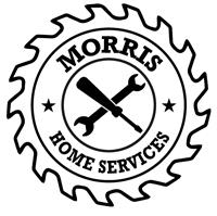 Morris Home Services