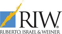 Ruberto, Israel, & Weiner, P.C.