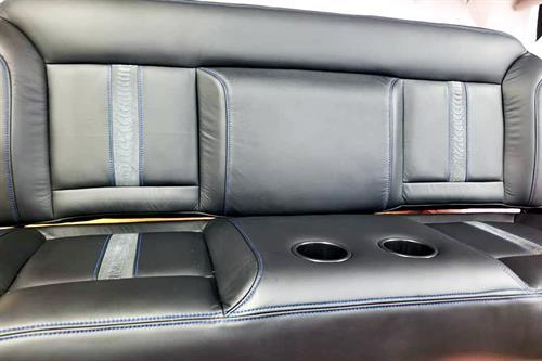 Gallery Image EAS_leather_car_horizontal.jpg