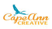 Cape Ann Creative
