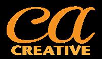 Cape Ann Creative
