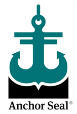 Anchor Seal Inc