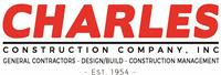 Charles Construction Company Inc. - North Andover