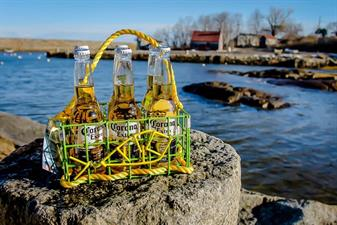 Lobster Trap Gifts