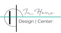 In Home Design  Center