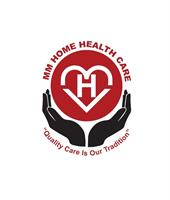 MM Home Healthcare Services Inc.