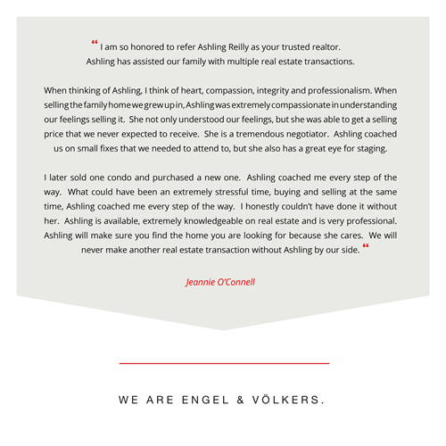Gallery Image JeannieOconnellTestimonial_copy.png