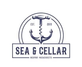 Sea&Cellar, LLC