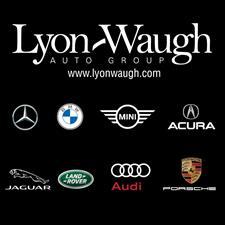 Lyon-Waugh Auto Group