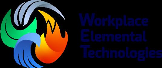 Workplace Elemental Technologies