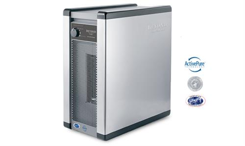 Beyond Guardian Air (up to 3,000 sq. ft, incl. HEPA+ filtration)