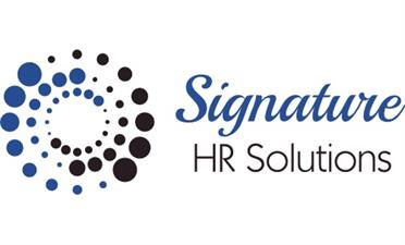 Signature HR Solutions