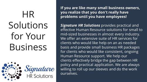 Gallery Image HR_Solutions_Card.jpeg