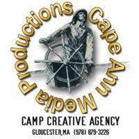 Cape Ann Media Productions/Cape Ann LIVE! - Gloucester