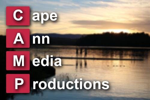 Cape nn Media Productions