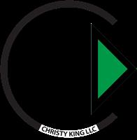 Christy King LLC