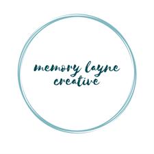 Memory Layne Creative