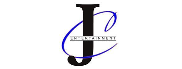 J&C Entertainment DJ/Karaoke