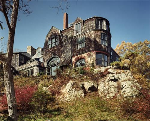 Gallery Image Loring-Mansion.jpg