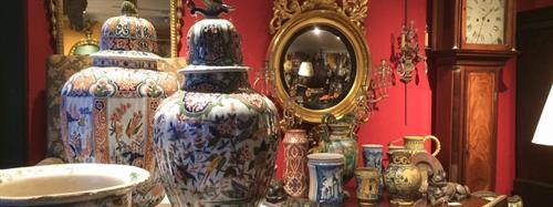 Gallery Image Shop-Nov-29-Photo-2-1600x600.jpg