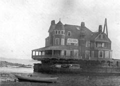 Gallery Image Taft-1-Barge.jpg