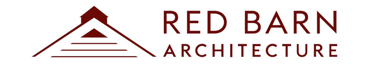 Red Barn Architecture