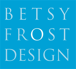 Betsy Frost Design Studio & Gallery