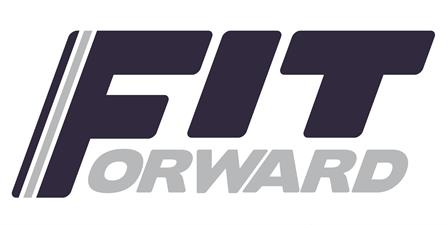 Fit Forward